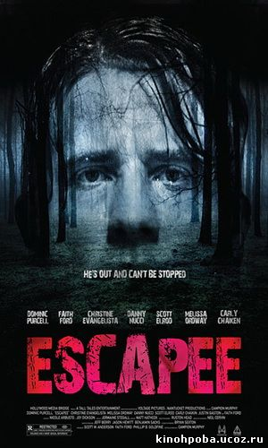 Беглец / Escapee(2011)