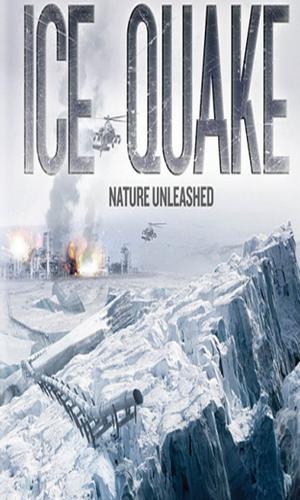 Ледяная дрожь / Ice Quake